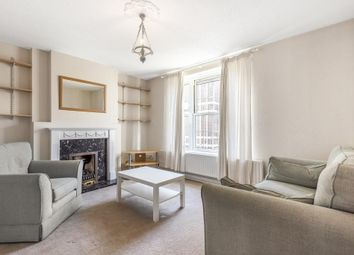 Thumbnail 3 bed flat to rent in Putney, London