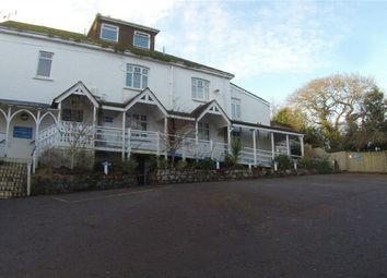 Roscarrack Road, Budock Water, Falmouth TR11
