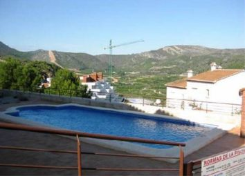 Thumbnail 2 bed property for sale in Montecorona, Ador, Spain