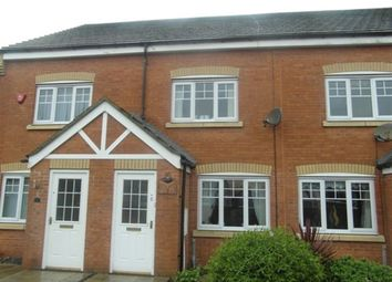 Thumbnail 3 bed property to rent in Appleby Close, Darlington