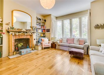 6 bed end terrace house for sale in Blenheim Gardens, London NW2
