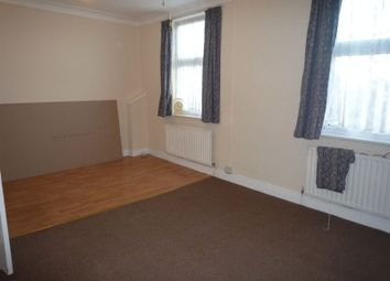 Thumbnail 4 bedroom flat to rent in Watford Way, London