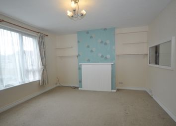 Thumbnail 3 bedroom maisonette to rent in Park Place, Gravesend