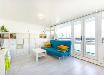 Thumbnail Studio for sale in Benhill Wood Road, Sutton