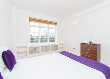 Thumbnail Room to rent in Westbourne Park, Maida Vale, Central London