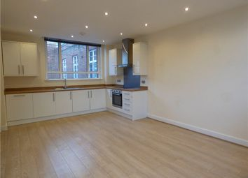 Thumbnail 2 bed flat to rent in Glyde Path Road, Dorchester
