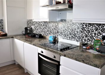 Thumbnail 2 bed flat to rent in Woodcock Hill, Kenton