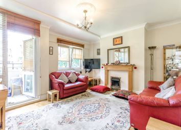 Thumbnail 2 bedroom flat for sale in Percival Street, Clerkenwell