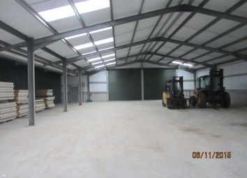 Thumbnail Light industrial to let in Rose Lane, Ripley