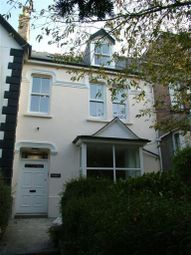 Thumbnail 6 bed semi-detached house for sale in Fernleigh Road, Wadebridge, Cornwall