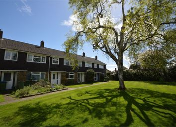 Thumbnail 3 bed terraced house to rent in Home Farm Gardens, Walton-On-Thames, Surrey