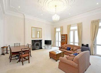 Thumbnail Property to rent in Hertford Street, London