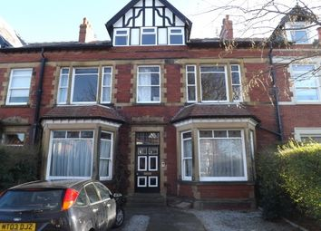 Thumbnail 2 bedroom flat to rent in West Bank Avenue, Lytham St. Annes