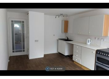 Thumbnail 4 bed terraced house to rent in Handforth Lane, Runcorn