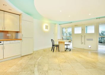 Thumbnail 2 bed terraced house to rent in Tadema Road, Chelsea