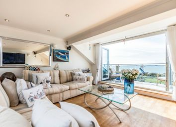 Thumbnail 2 bed penthouse for sale in South Parade, Southsea