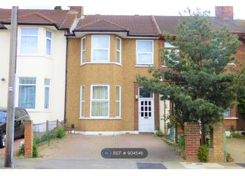 Endsleigh Gardens, Ilford IG1. Room to rent          Just added