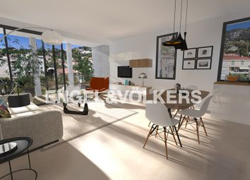 Thumbnail 4 bed apartment for sale in Beaulieu-Sur-Mer, France