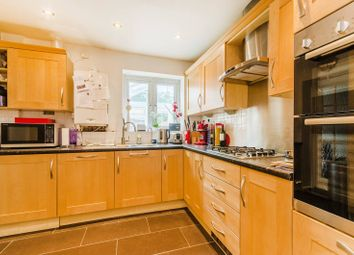 Thumbnail 3 bed property to rent in Long Drive, Ruislip