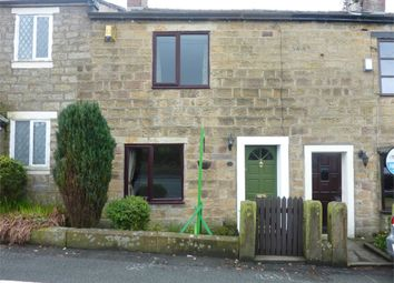 Thumbnail 2 bed cottage to rent in Mellor Lane, Mellor, Blackburn, Lancashire