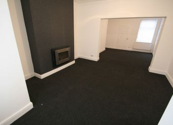 Thumbnail 3 bed property to rent in Jones Street, Birtley