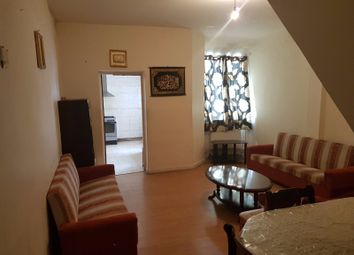 Thumbnail 3 bed terraced house to rent in Broom Lane, Manchester