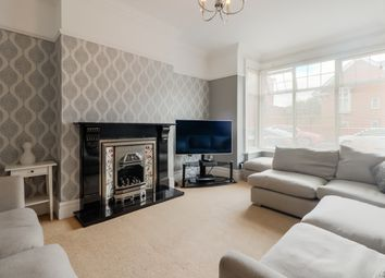 Thumbnail 3 bed terraced house for sale in St. Michaels Avenue, South Shields