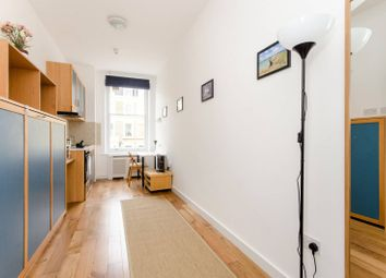 Thumbnail Studio to rent in Penywern Road, Earls Court