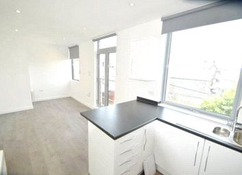 Thumbnail 1 bedroom flat to rent in Wandle Apartments, 19 Bartlett Street, South Croydon