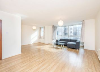 Thumbnail 1 bed flat to rent in Pier House, 31 Cheyne Walk, Chelsea, London