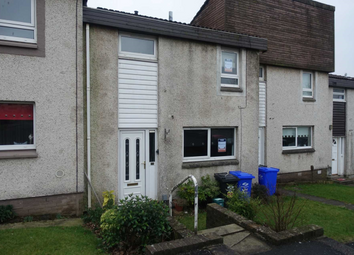 Thumbnail 3 bed semi-detached house to rent in Park Moor, Erskine