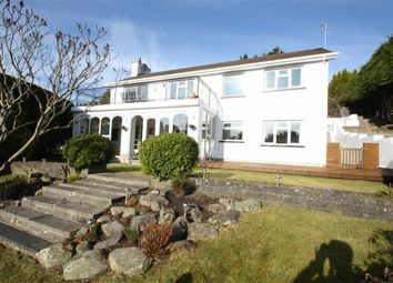 Thumbnail 4 bed property for sale in Millhill Drive, Ballynahinch, Down