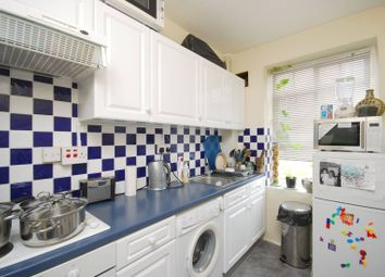 Thumbnail 1 bed flat for sale in Streatham Hill, Streatham Hill