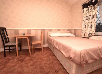 Thumbnail Room to rent in Douglas Avenue, London