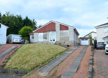 Thumbnail 3 bed detached bungalow for sale in Clydevale, Bothwell, Glasgow