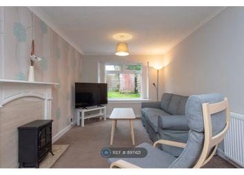 Thumbnail 4 bed semi-detached house to rent in Broomhouse Court, Edinburgh