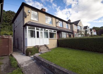 Thumbnail 3 bed semi-detached house to rent in Granville Road, Sheffield