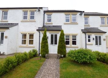Thumbnail 3 bedroom terraced house for sale in Field View Cottages, Faugh, Heads Nook