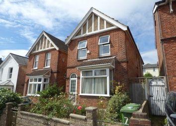 3 bed detached house to rent in Dorking Road, Tunbridge Wells TN1