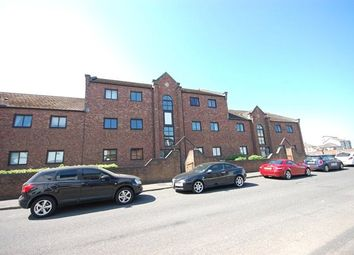 Thumbnail 2 bed flat to rent in Flat D, 15 North Harbour Street, Ayr, South Ayrshire