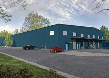 Thumbnail Light industrial to let in 15C London Road South, Adlington Business Park, Macclesfield, Cheshire