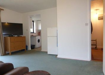 Thumbnail 1 bedroom flat to rent in Stonesfield, Didcot
