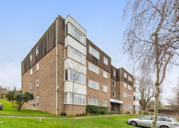 Thumbnail 2 bed flat for sale in Kingsmere, London Road, Brighton