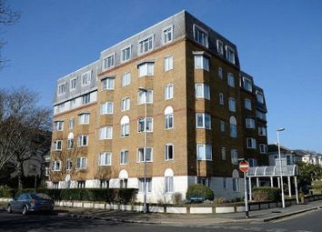 Thumbnail 2 bed flat for sale in Oakland Court, Gratwicke Road, Worthing