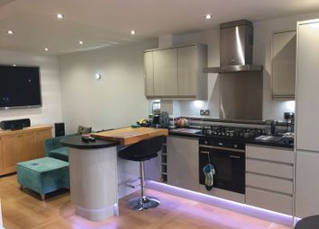3 bed town house for sale in Bromfield Walk, Emersons Green, Bristol BS16