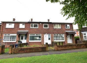 Thumbnail 3 bed terraced house for sale in Thorndale Road, Thorney Close, Sunderland