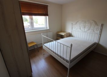 Thumbnail 3 bed flat to rent in Including Heating And Gas!!!Eversholt Street, Euston