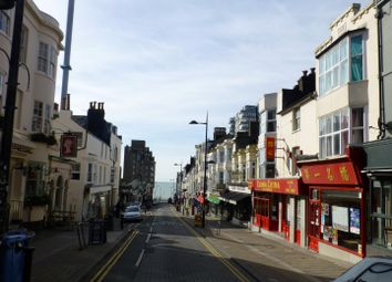 2 bed flat to rent in Student House - Little Preston Street, Brighton BN1