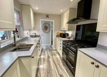 3 bed semi-detached house for sale in Lower Range Road, Gravesend DA12