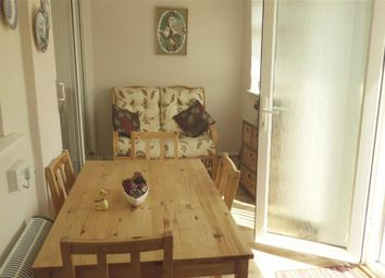 Thumbnail 2 bed semi-detached bungalow for sale in Mayforth Gardens, Ramsgate, Kent
